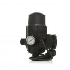 Пресконтроль 'АРС' PC-13В (черный)