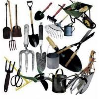 Инструменты для дома и сада